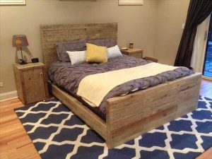 9 Makeover Ideas to Redesign Your Bedroom